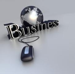 свій бізнес