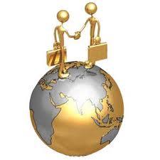 успішні партнеські програми