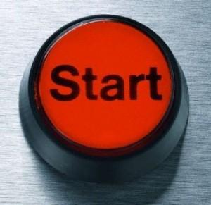 як почати свій бізнес