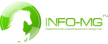 info-mg