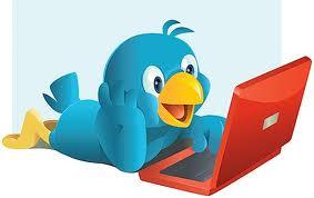 Що таке Twitter?